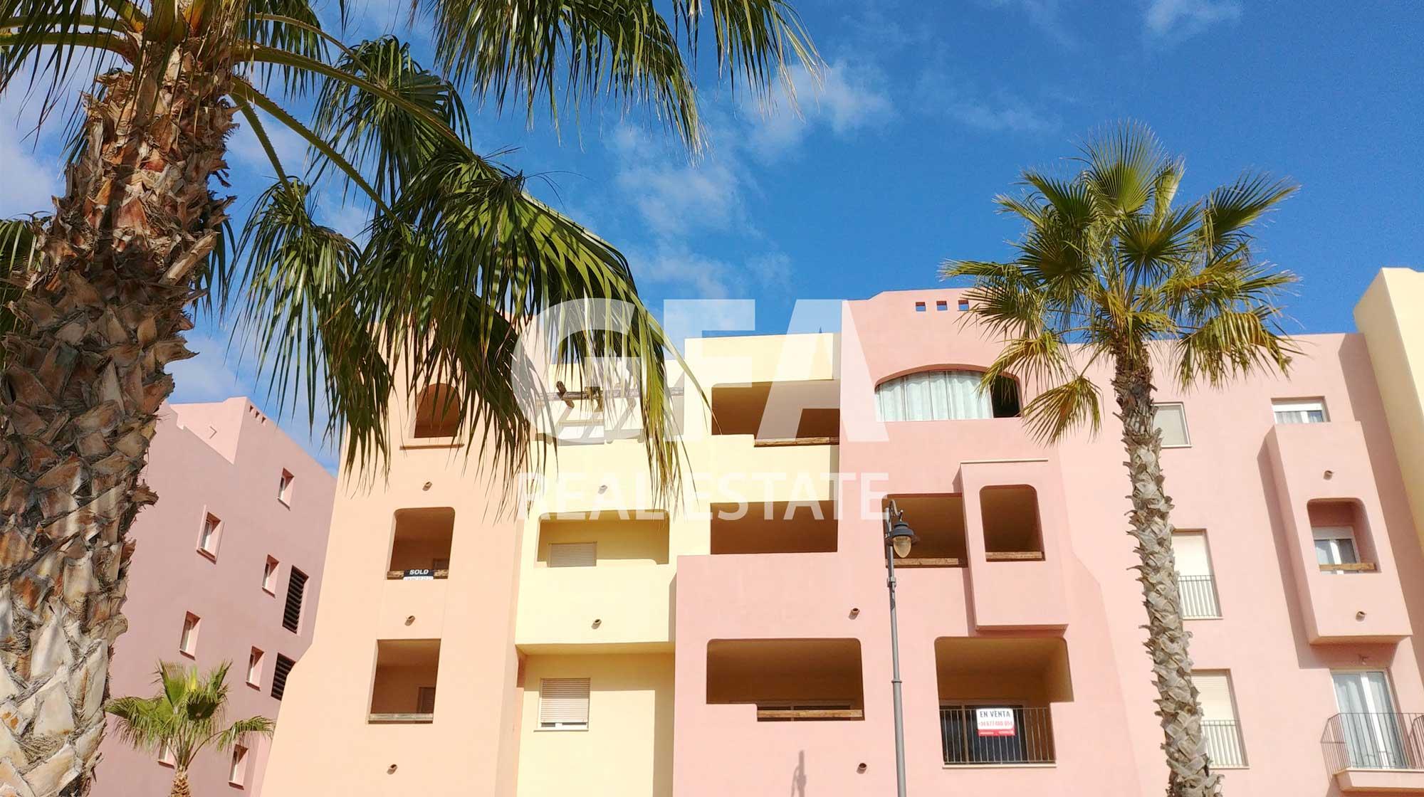 boulevard-viviendas-de-obra-nueva-resort-mar-menor (1)