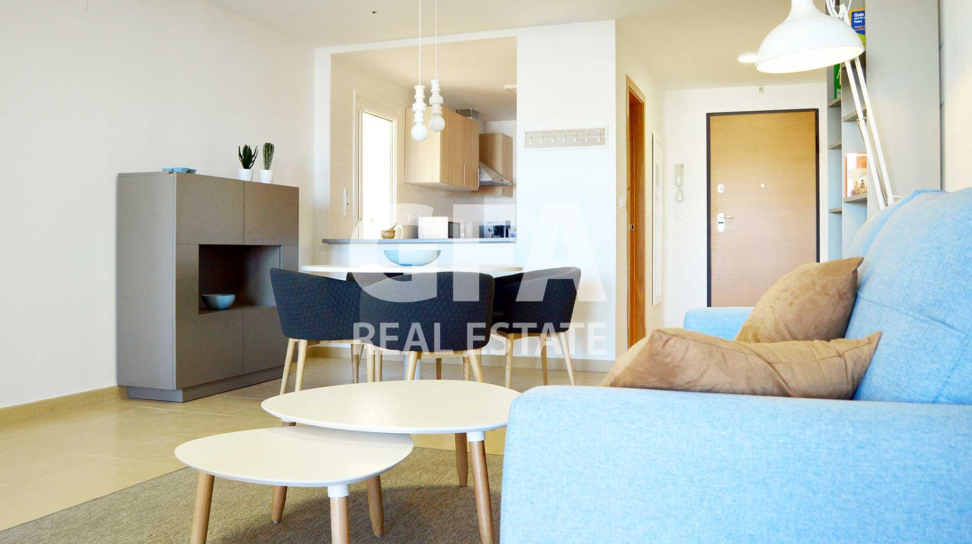 boulevard-viviendas-de-obra-nueva-resort-mar-menor (11)