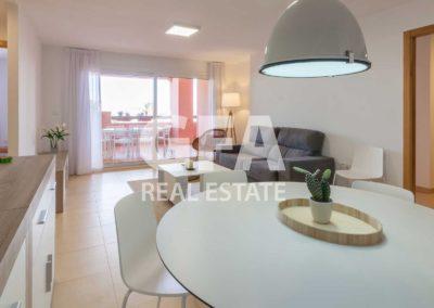 boulevard-viviendas-de-obra-nueva-resort-mar-menor (16)