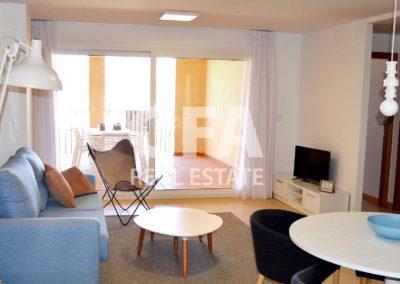 boulevard-viviendas-de-obra-nueva-resort-mar-menor (17)