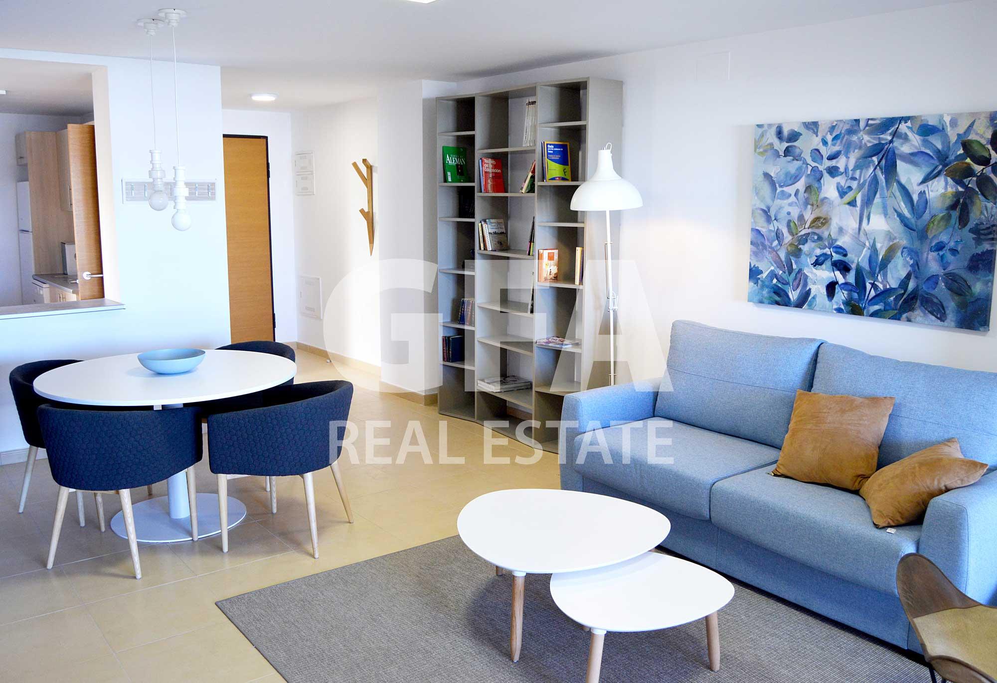 boulevard-viviendas-de-obra-nueva-resort-mar-menor (26)