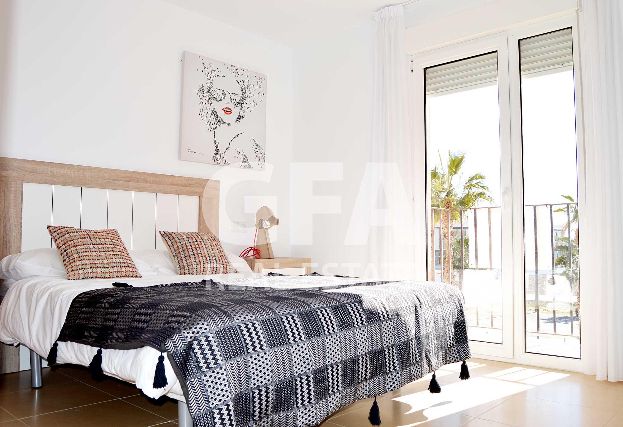 boulevard-viviendas-de-obra-nueva-resort-mar-menor (28)