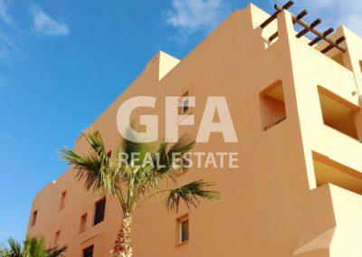 boulevard-viviendas-de-obra-nueva-resort-mar-menor (3)