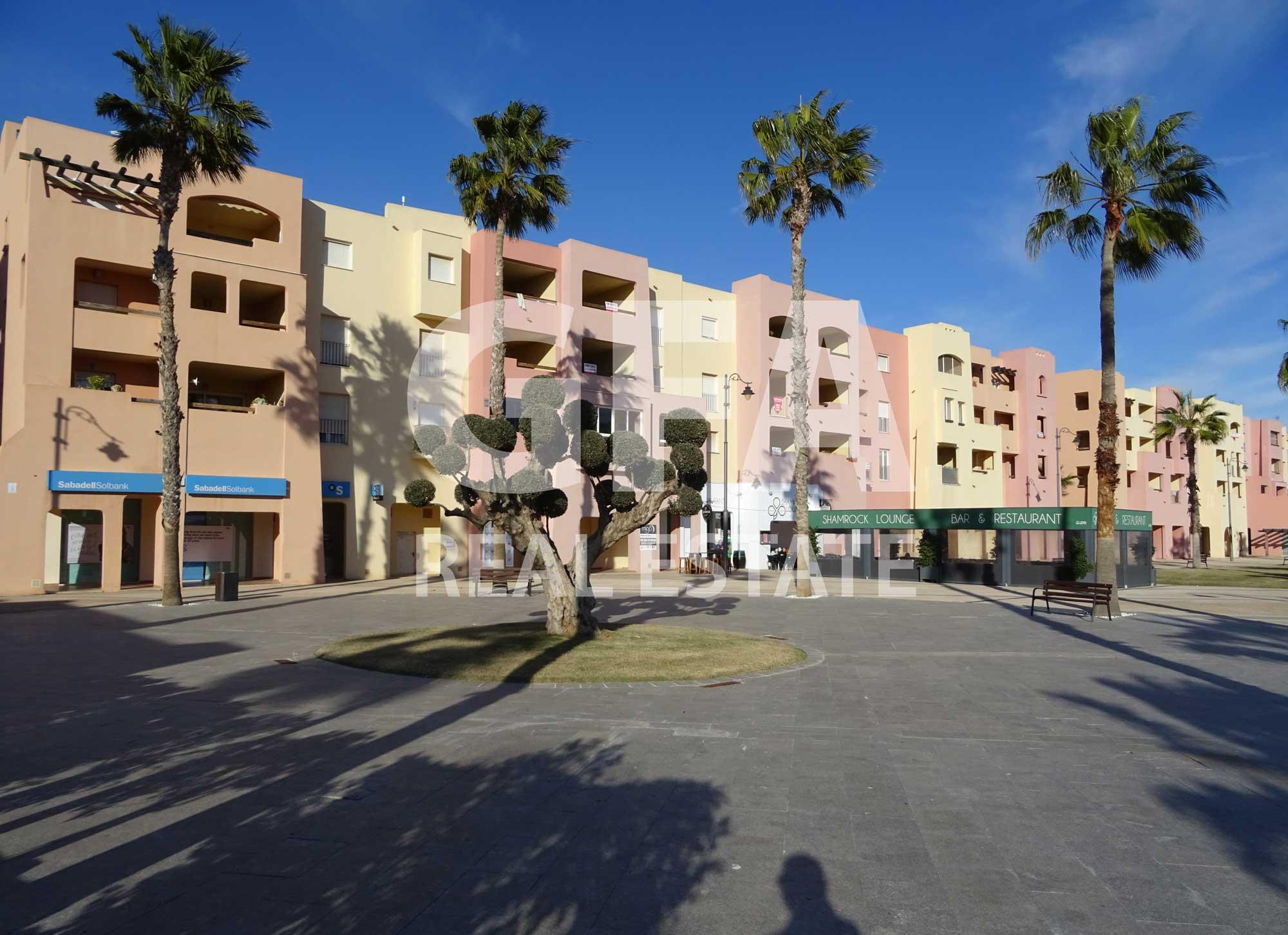 boulevard-viviendas-de-obra-nueva-resort-mar-menor (30)