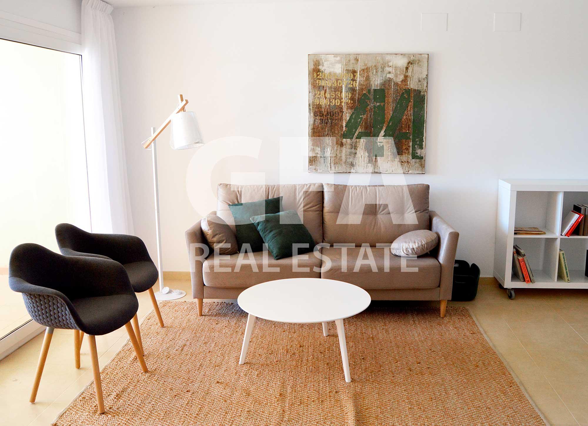 boulevard-viviendas-de-obra-nueva-resort-mar-menor (31)