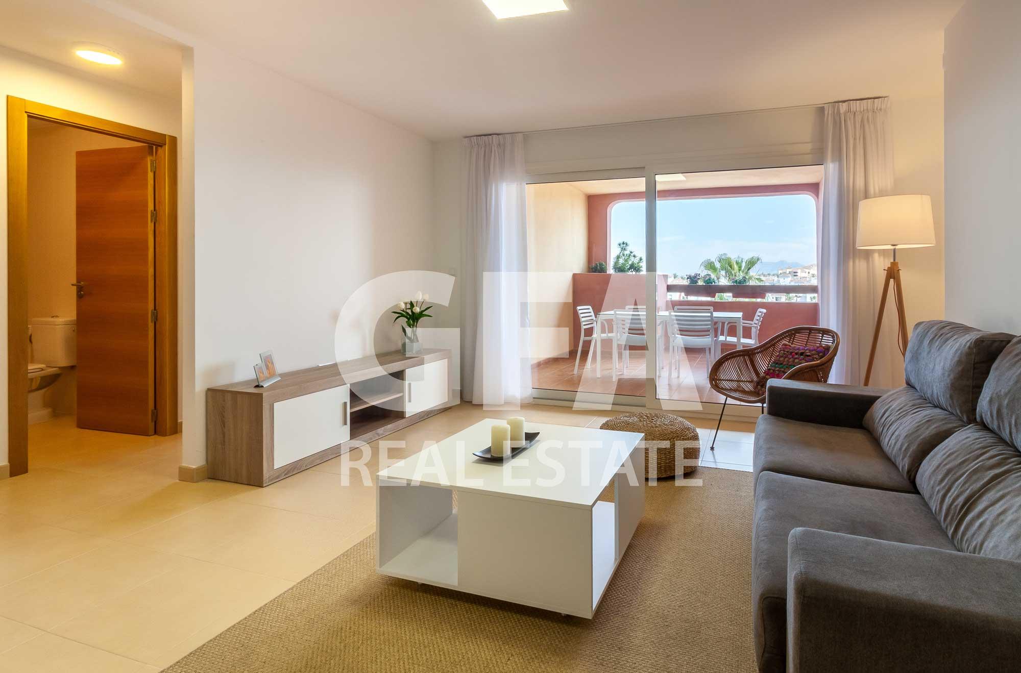 boulevard-viviendas-de-obra-nueva-resort-mar-menor (34)