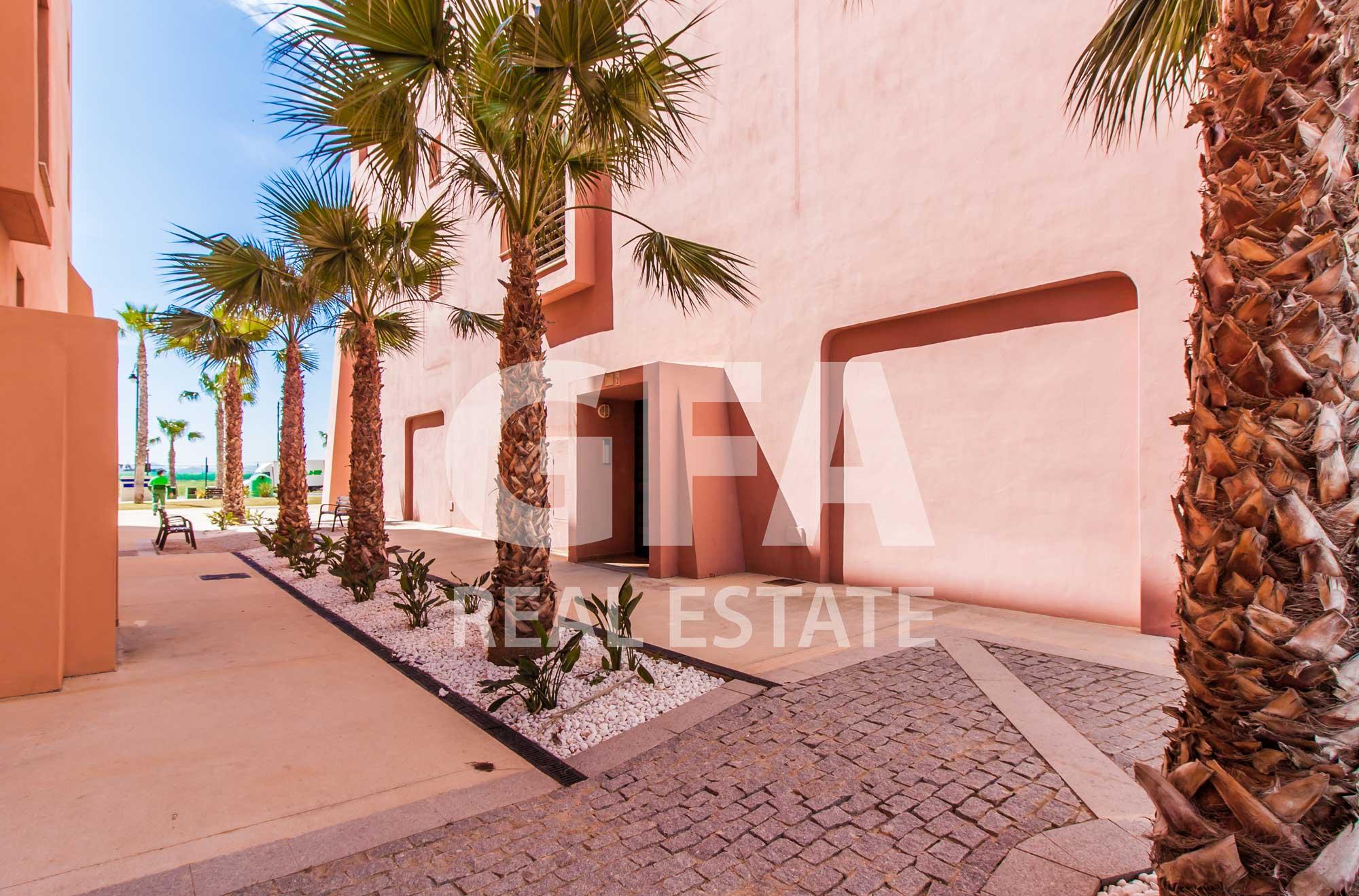 boulevard-viviendas-de-obra-nueva-resort-mar-menor (35)