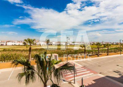 boulevard-viviendas-de-obra-nueva-resort-mar-menor (36)