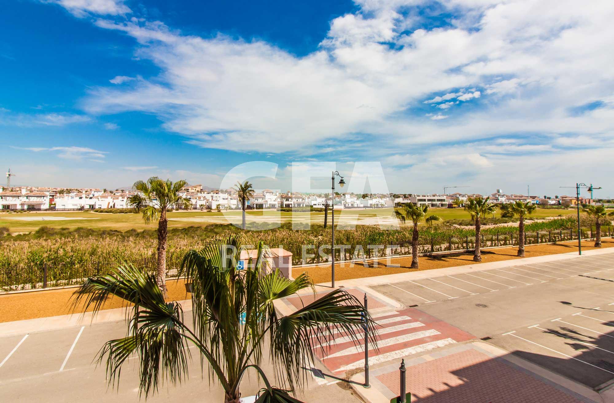 boulevard-viviendas-de-obra-nueva-resort-mar-menor (38)
