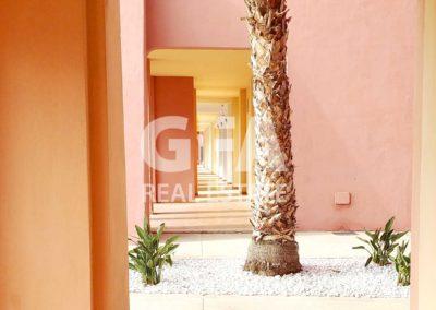 boulevard-viviendas-de-obra-nueva-resort-mar-menor (4)