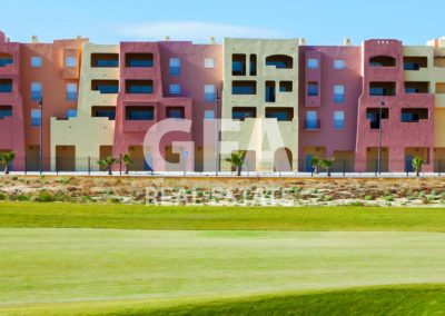 boulevard-viviendas-de-obra-nueva-resort-mar-menor (5)