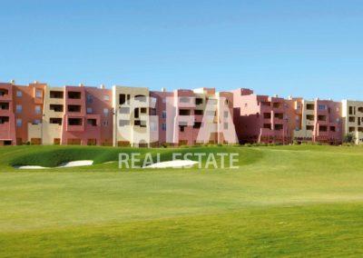 boulevard-viviendas-de-obra-nueva-resort-mar-menor (6)