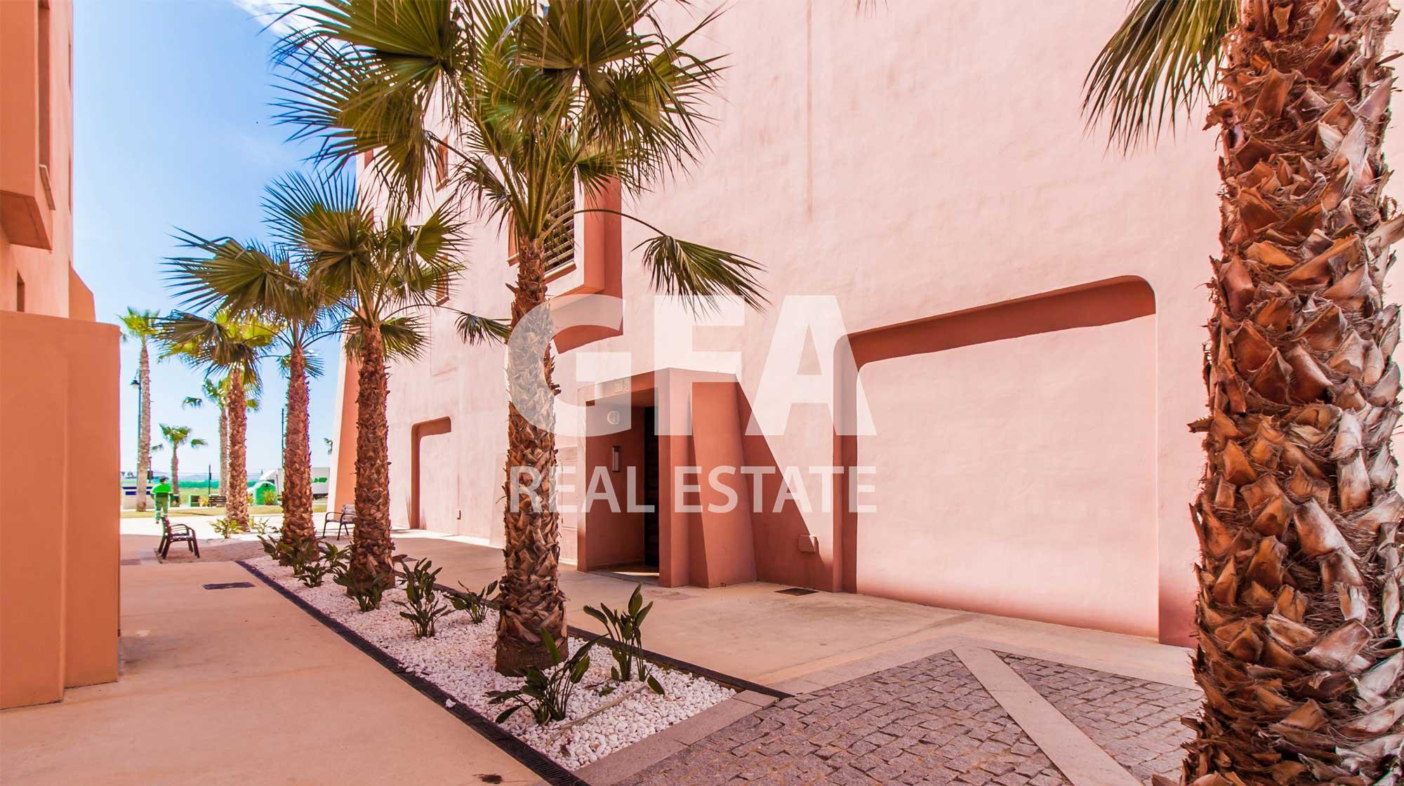 boulevard-viviendas-de-obra-nueva-resort-mar-menor (7)