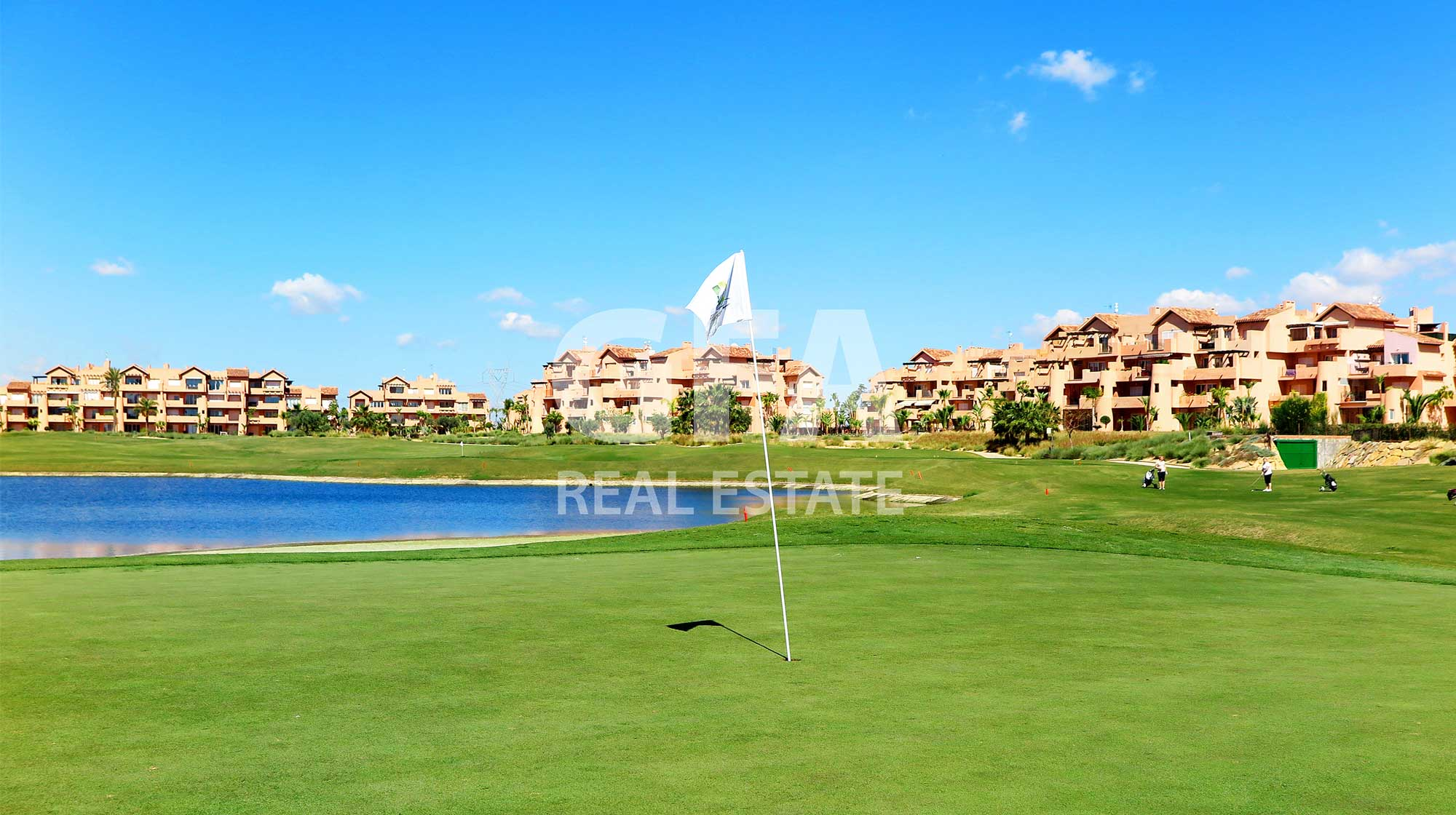 mar-menor-golf-resort-viviendas-obra-nuyeva (13)