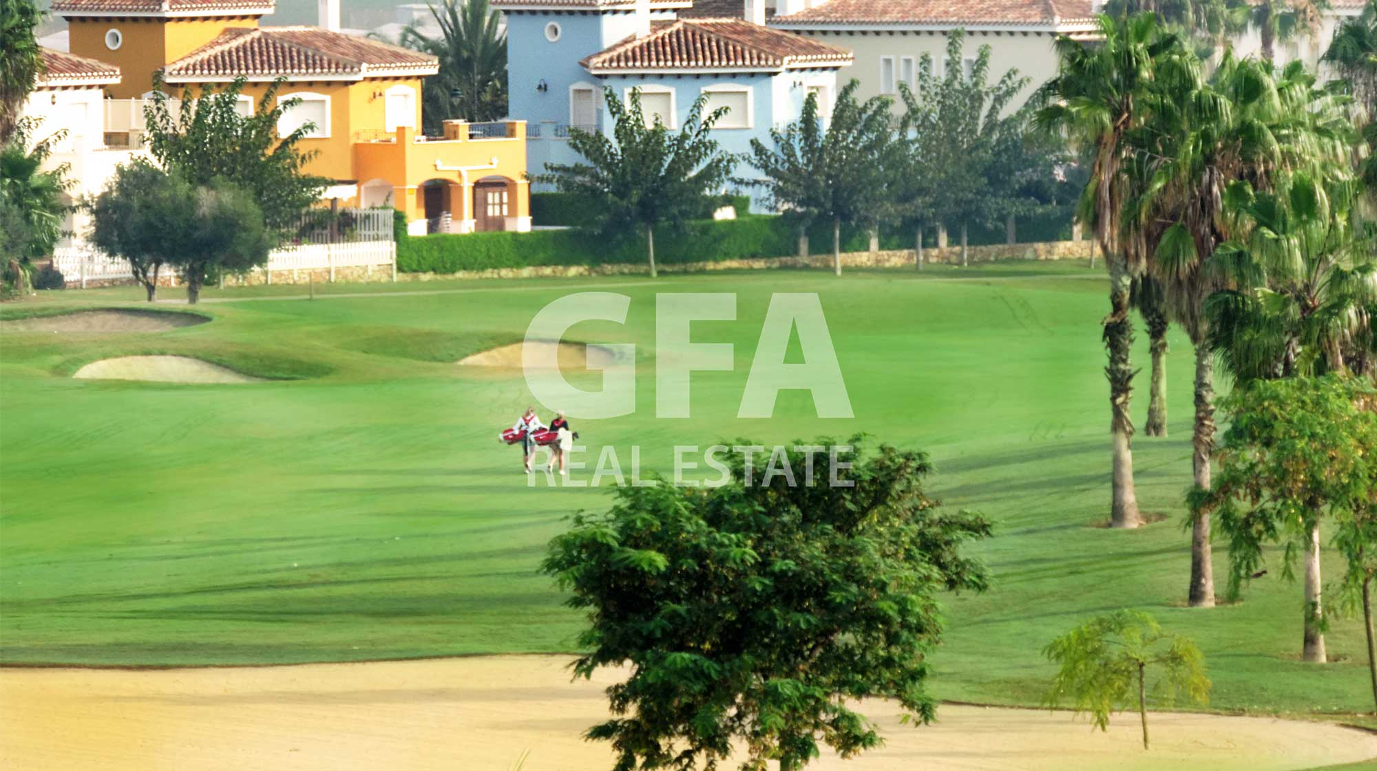 mar-menor-golf-resort-viviendas-obra-nuyeva (15)