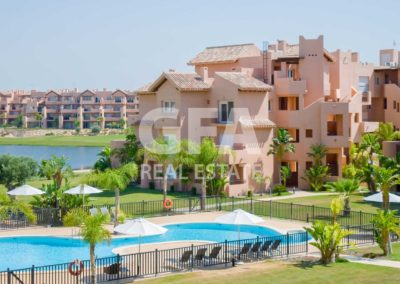 mar-menor-golf-resort-viviendas-obra-nuyeva (2)