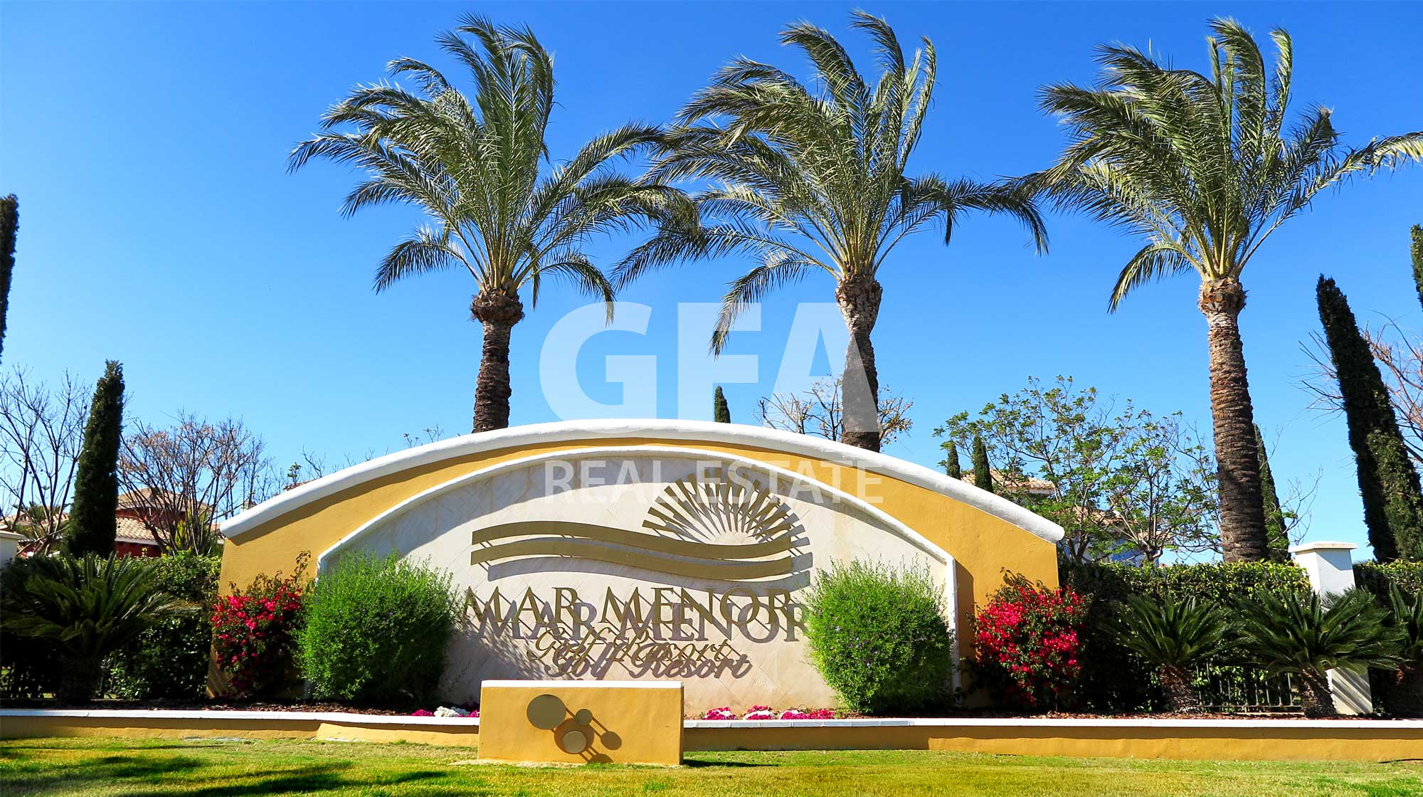 mar-menor-golf-resort-viviendas-obra-nuyeva (5)
