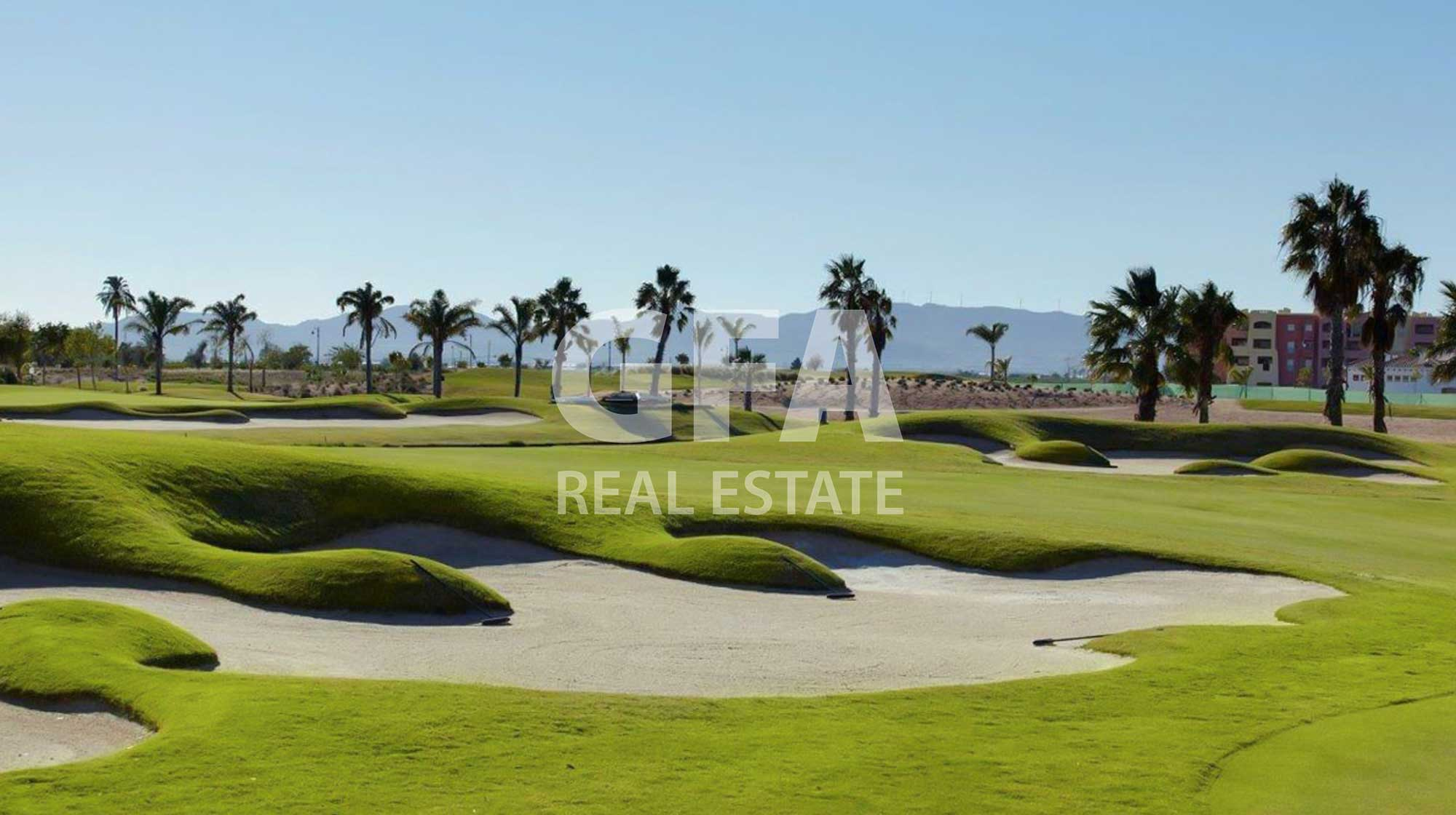 mar-menor-golf-resort-viviendas-obra-nuyeva (7)