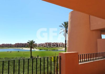 mar-menor-golf-resort-viviendas-obra-nuyeva (8)