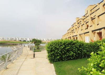 1 FOTO ISLA