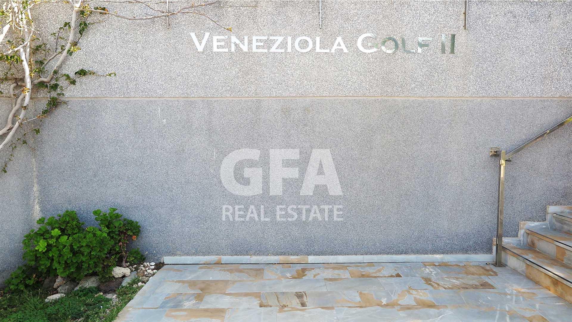 residencial-veneziola-obra-nueva_0005_49