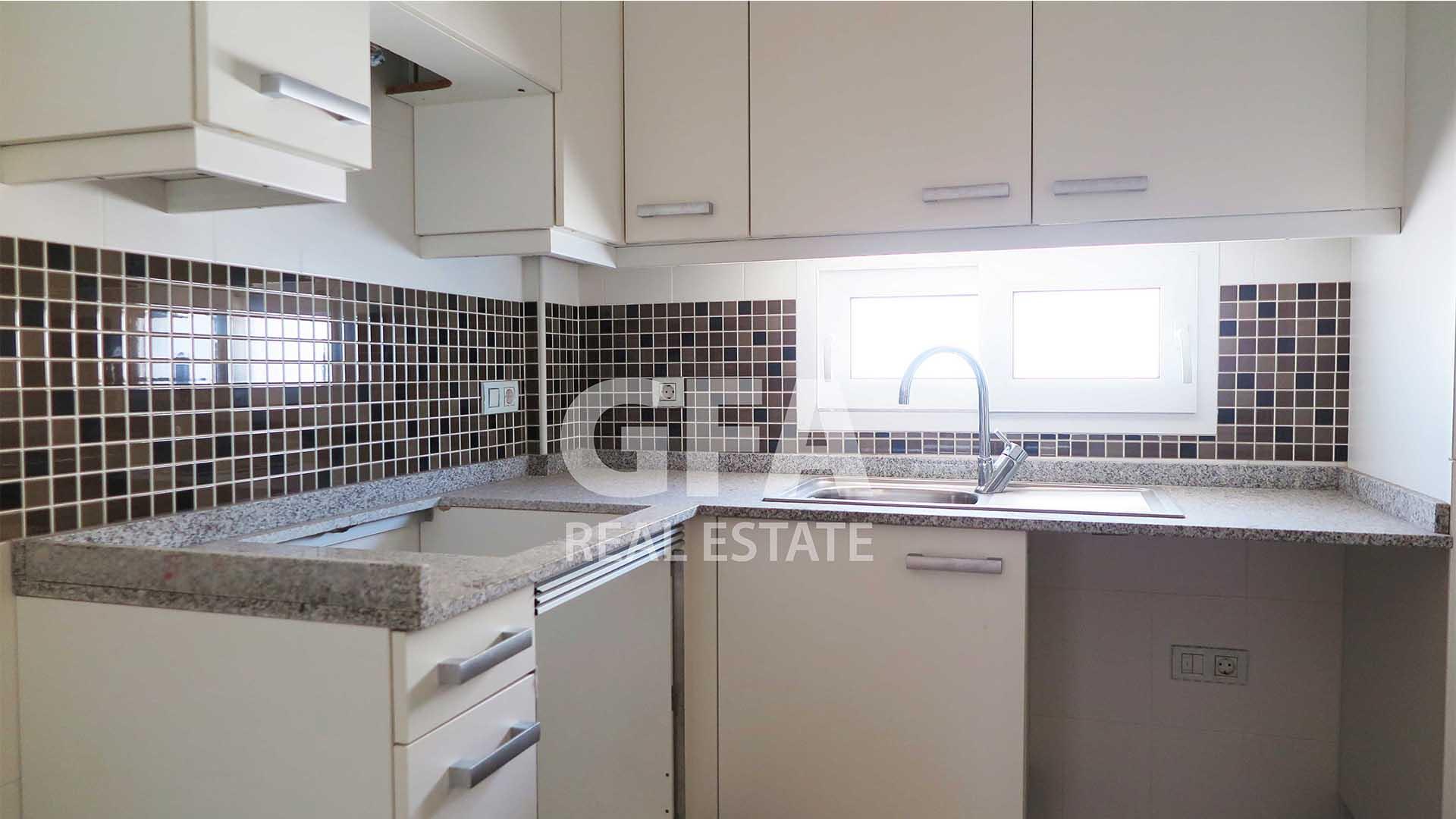 residencial-veneziola-obra-nueva_0006_48