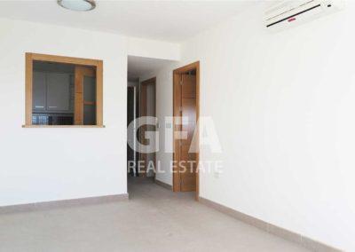 residencial-veneziola-obra-nueva_0009_45