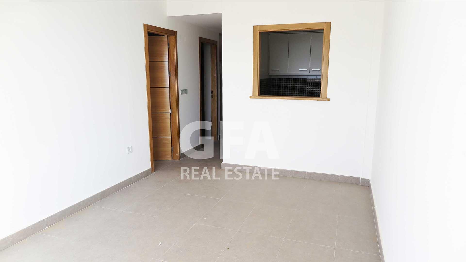 residencial-veneziola-obra-nueva_0013_41