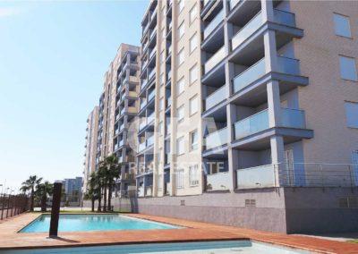 residencial-veneziola-obra-nueva_0017_37