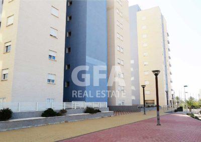 residencial-veneziola-obra-nueva_0018_36