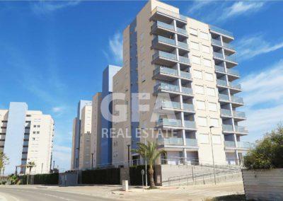 residencial-veneziola-obra-nueva_0019_35