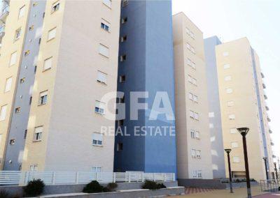 residencial-veneziola-obra-nueva_0020_34