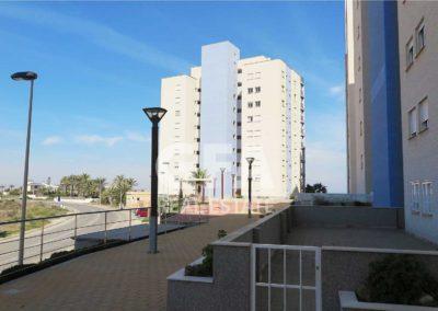 residencial-veneziola-obra-nueva_0021_33