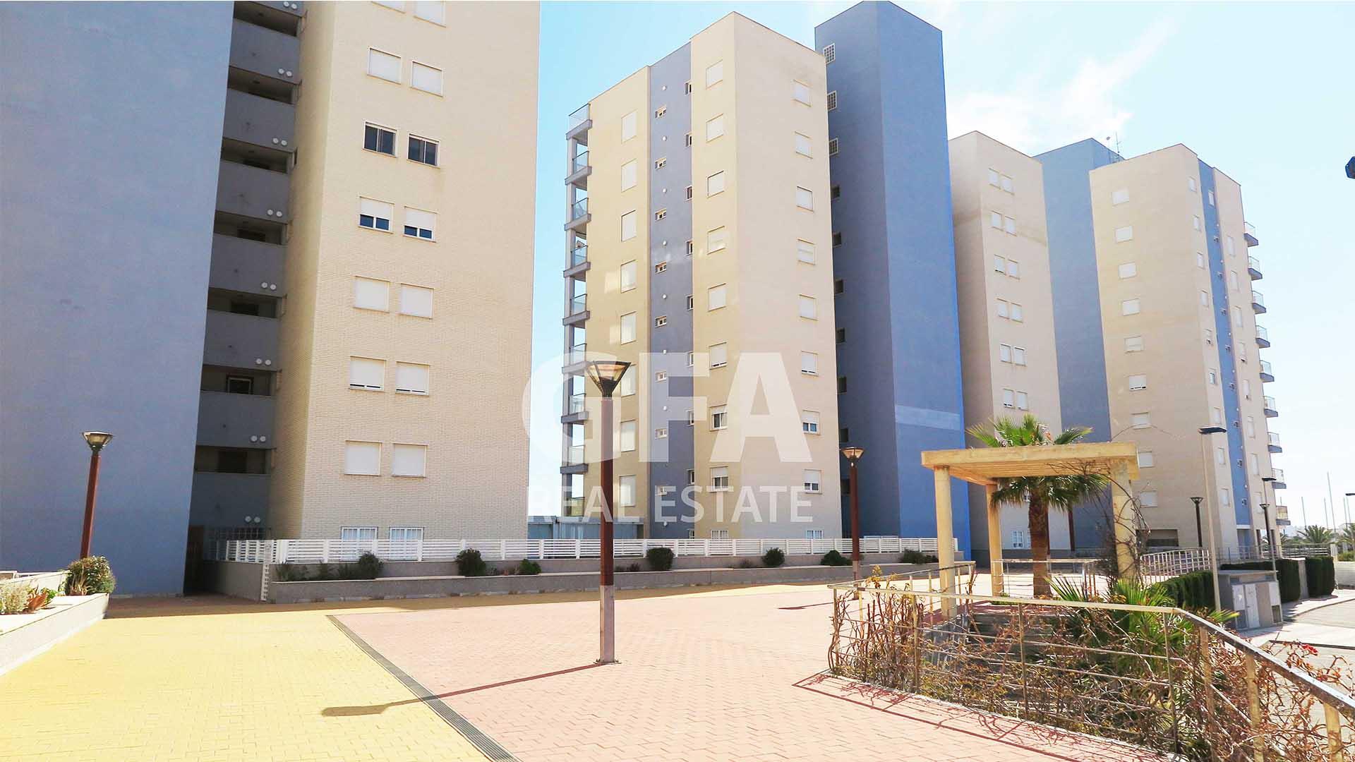 residencial-veneziola-obra-nueva_0022_32