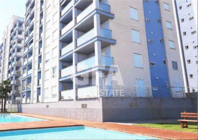 residencial-veneziola-obra-nueva_0023_31