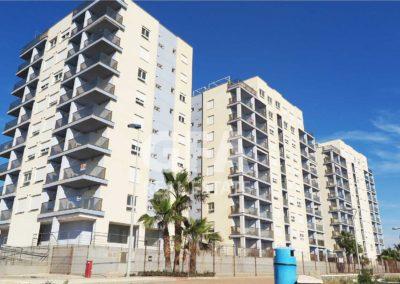 residencial-veneziola-obra-nueva_0024_30