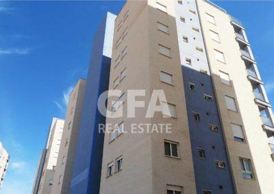 residencial-veneziola-obra-nueva_0025_29