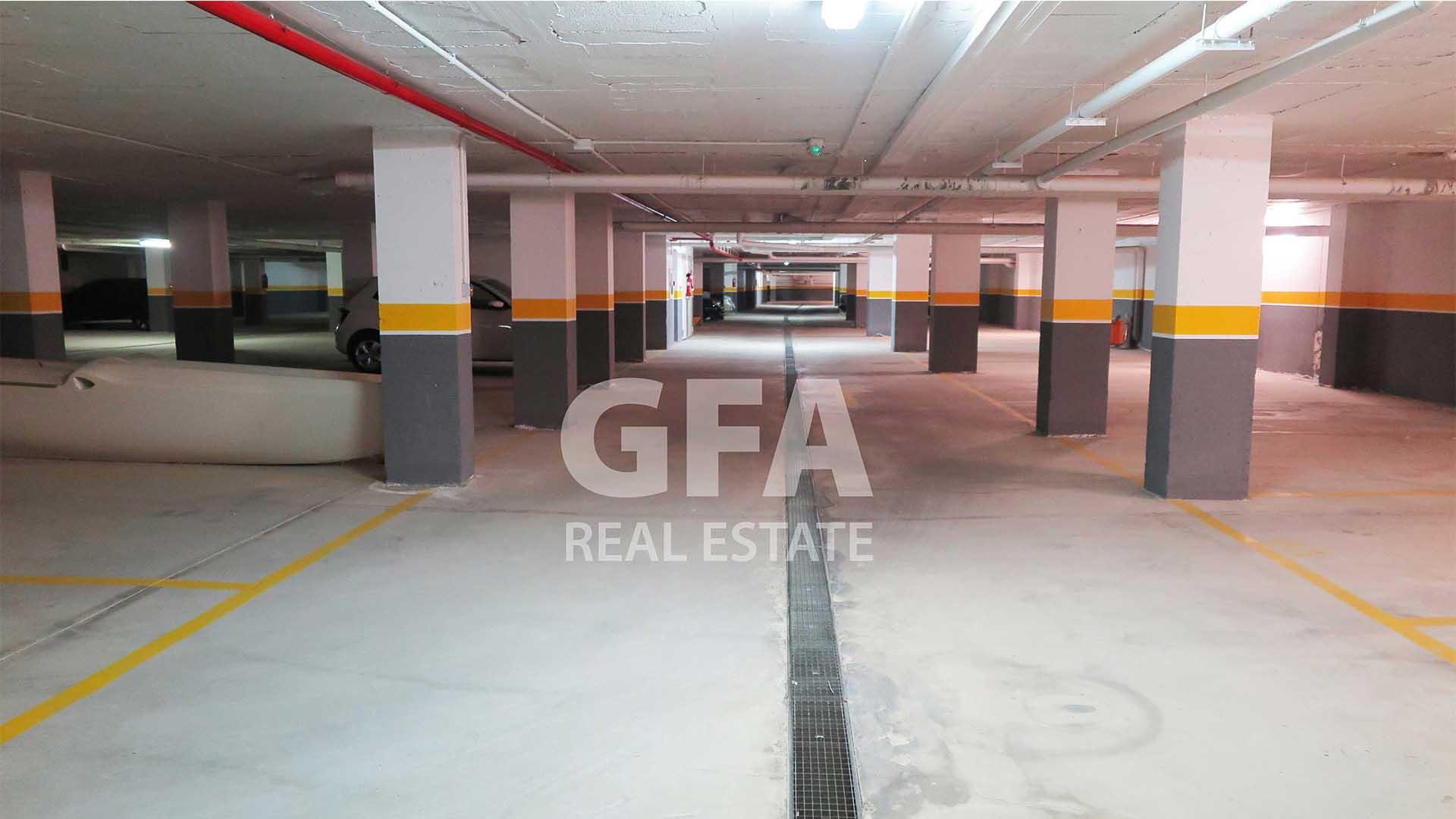 residencial-veneziola-obra-nueva_0029_25