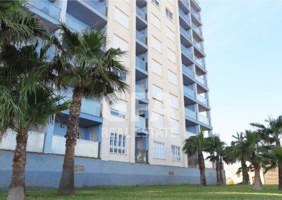 residencial-veneziola-obra-nueva_0042_12