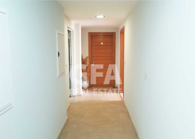 residencial-veneziola-obra-nueva_0043_11
