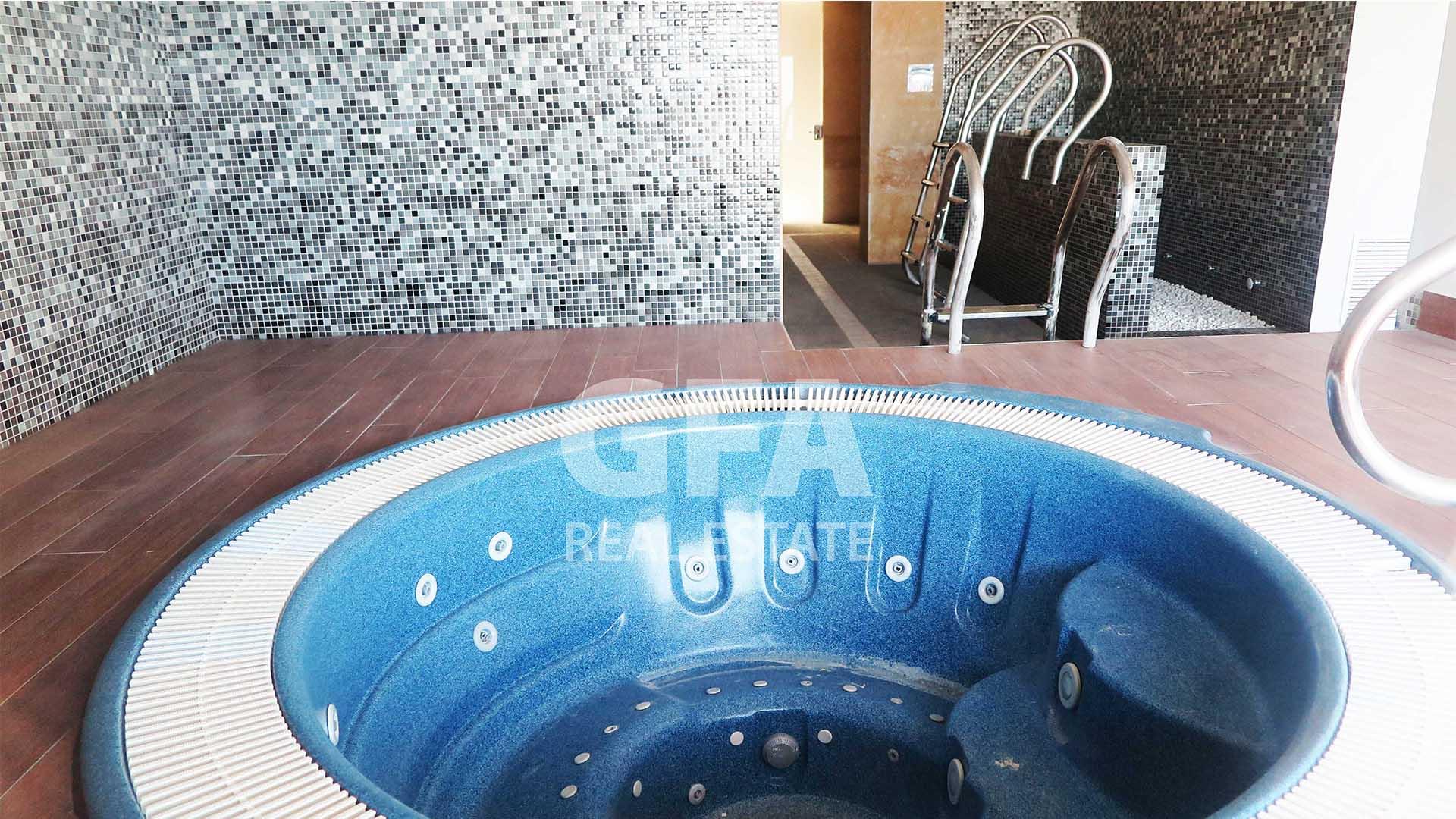 residencial-veneziola-obra-nueva_0050_4